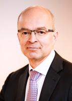 Antti Neimala. Kuva: Nina Kaverinen