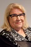 Anja Peltonen