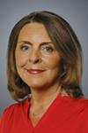 Katja Järvelä