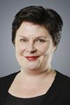 Saija Kivimäki